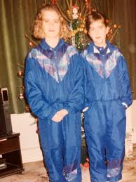 Find how tall kate lawler is at a height of 5 feet 6 inches, or 167.64cm tall, kate lawler is taller than 52.69% and smaller than 47.3% of all females in our height database. Kate Lawler On Twitter Me And Ray Parlour In 1991 Rocking Our Shell Suits 80schild Twins
