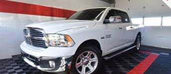 Used Ram 1500 for Sale in Nampa, ID | Edmunds
