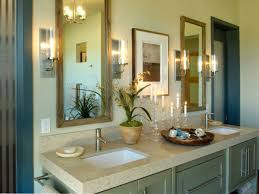 Paint Colors For Bathrooms Inspiring Home DesignFeng Shui Bathroom Colors