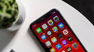 Iphone 11 Im Test Apples Zukünftiger Bestseller Androidpit