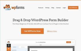form slider soliloquy blog all about wordpress slider