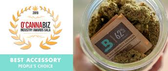 Humidity Control Products For Herbal Medicine Boveda