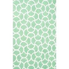 mint green area rug us regarding rugs designs for nursery 5 ft x 7 indoor color x bath rug rugs gallery mint green