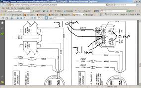motorcycle kill switch wiring diagram images wiring alarm diagram coil wiring ultima image about wiring diagram and schematic