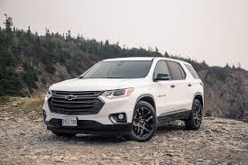 2018 chevrolet traverse white. perfect chevrolet 2018 chevrolet traverse redline premier white  throughout chevrolet traverse