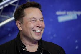 At sxsw, musk said it was the biggest mistake of my career to think that he could easily balance his time between spacex and tesla. Elon Musk Surpasses Jeff Bezos As The World S Richest Person Sends Tweet That Causes A Random Stock To Surge 1100 Gobankingrates