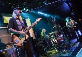 SF celebrates 50 years of the <b>Grateful Dead's</b> '<b>Aoxomoxoa</b>' | RIFF