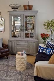 Bar Stools Home Goods Decor T j Maxx Furniture line Tj Maxx