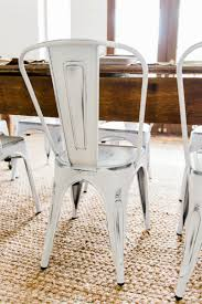 chairs astounding farmhouse dining chairs design birch farmhouse style dining chairs