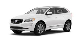 Image result for volvo xc60 white 2018 pictures