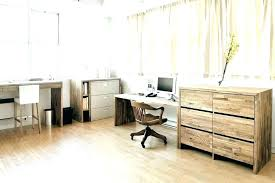 home office filing ideas. Home Office Filing Ideas. Ideas File Cabinet Interior Decor  Exotic Cabinets N