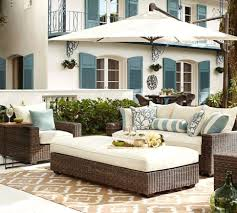 coffee tables williams sonoma rugs restoration hardware doormat with crate and barrel indoor outdoor frontgate pier