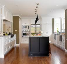 Shaker Style Kitchen Shaker Style Doors Kitchen Modern With Cherry Doors Crown Moulding