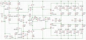 pioneer deh p4000ub wiring harness diagram wiring diagrams pioneer deh p4000ub wiring diagram nilza