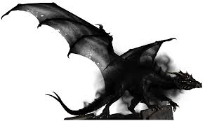 Image result for dragon png