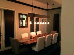full size of small light bulbs for chandeliers old style fashioned lighting glamorous bulb chandelier delightful
