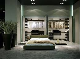 Fitted Bedroom Fitted Kitchens Fitted Wardrobes, Kitchen Fitters,.