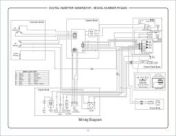 atlas copco wiring diagram data wiring diagram today atlas copco generator wiring diagram wiring diagram online atlas copco compressor old atlas copco wiring diagram
