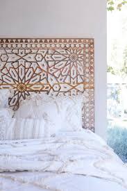 358 Best In The Bedroom Images On Pinterest Bedroom Ideas