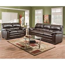 simmons harbortown sofa. view simmons harbortown set deals at big lots | bedroom furniture pertaining to sofa f