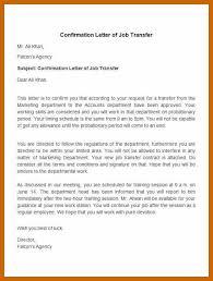 announcement format 6 7 probation letter format resumetablet