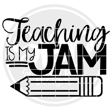 Let us know what's wrong with this preview of svg animations by sarah drasner. 25 Teaching Is My Jam Applique Creative Appliques 32 Teaching Is My Jam Svg Free Pics