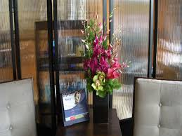 office arrangements small offices. Size 1024x768 Office Desk Arrangement Flowers Arrangements Small Offices