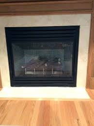 ideas gas fireplace pilot light out and ideas superior gas fireplace pilot light or have a