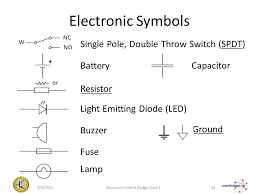 spdt switch wiring solidfonts spdt switch wiring confusion
