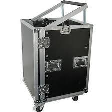 audio equipment rack. Image Is Loading 19-16U-Equipment-Rack-With-Wheels-Patch-Panel- Audio Equipment Rack