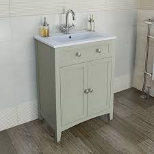 Best Bath Decor bathroom connections : Bathroom Sink : Under Bathroom Sink Plumbing Connections Under ...