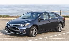 2018 avalon. Simple Avalon Find Car And 2018 Avalon V