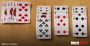 Single player card games are great means of having some fun and entertainment when you are all alone. Most Popular Solo Card Games To Play Netbet Uk
