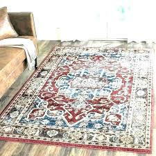 pier 1 imports area rugs one outdoor rug designs new medium size of kitchen home tapis pier one area rugs