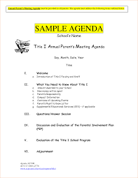 Agenda Meeting Template Agenda Meeting Examples Ninjaturtletechrepairsco 2