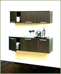 Wall cabinets for office Minimalist Wall Cabinets For Office Wall Cabinets For Office Wall Cabinet Office Hanging Cabinets For Desk Cabinets For Office Hide Away Computer Desk Anyguideinfo Cabinets For Office Awesome Storage Cabinets For Office Office