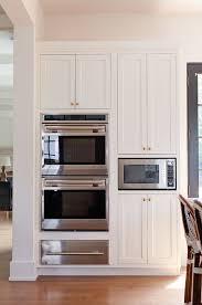 just kitchen designs. best 25+ kitchen layouts ideas on pinterest | planning, islands and small backsplash just designs