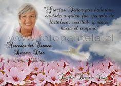 Tarjeta De Aniversario Luctuoso 8 Tarjeta Fallecimiento Aniversario 8 Palabras Santos