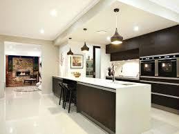 galley kitchen designs image of modern galley kitchen design galley kitchen designs with island