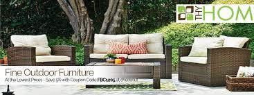 Outdoor Furniture – LasVegasFurniture line