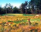 Baker Hill Golf Club Memberships | New Hampshire Country Club and ...