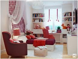 Red Bedroom Decorations Bedroom Bedroom Decorating Ideas Pinterest Excellent Red White