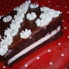 aunt rosie s eggless raisin cake