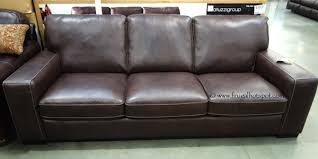 Leather sofa designs Shaped Cute Leather Sofas Sectionals Costco For Sofa Designs 18 Brickyardcy Youtube Cute Leather Sofas Sectionals Costco For Sofa Designs 18 Brickyardcy