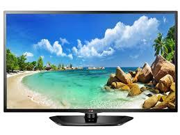 lg tv 43 inch. lg tv 43 inch