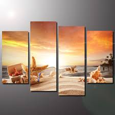 large modern wall art multi panel contemporary wall art simple great aliexpress decor inexpensive poster and print sunny