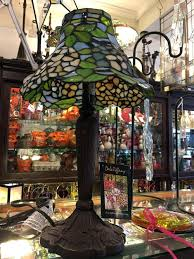 Dale Tiffany Lamps For Sale Cocotte Minuteorg