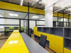 home of tmedia advertising agency office by waltritsch au advertising office space