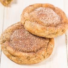 Чай <b>Сникердудл Печенье</b> - Кулинарные рецепты - лучшие ...