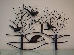 metal wall art trees rustic metal tree branch with birds wall art on metal tree wall art large with wall art designs metal wall art trees rustic metal tree branch with